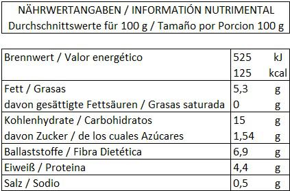 nf-frijoles-bayos-refritos-440_500