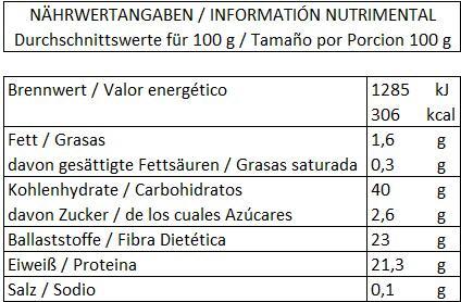 nf-frijoles-negros-enteros-secos_500