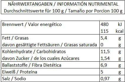 nf-frijoles-bayos-refritos-con-adobo-y-chile-c_500