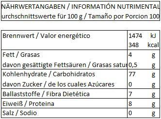 nf-maismehl-fuer-tortillas-weiss_500