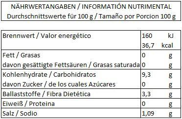 nf-zanahorias-en-escabeche_500
