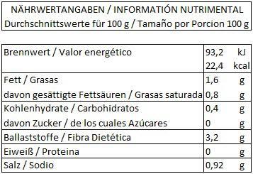 nf-maistortillas-gelb-duenn_500