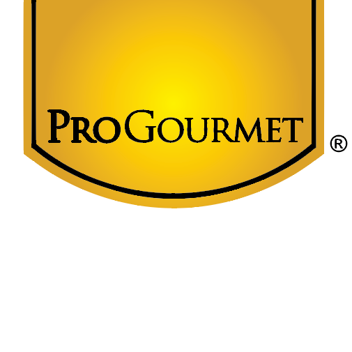 ProGourmet