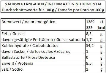 nf-weizentortillas_500