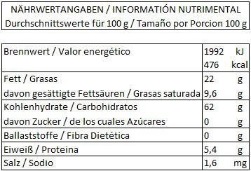 nf-tortilla-chips-rund-rechteckig_500