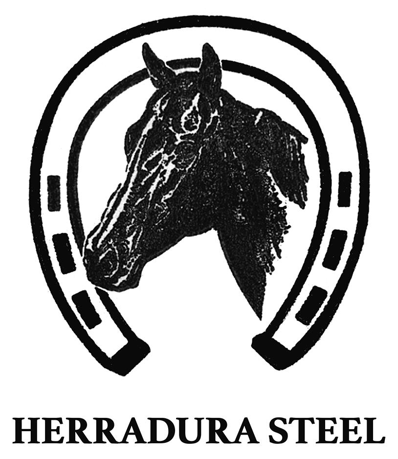Herradura Steel