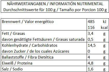 nf-frijoles-bayos-refritos-con-chorizo-580_500