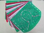 Papel Picado National