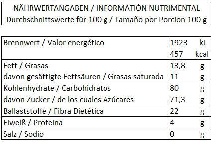 nf-chocolate-ibarra_500