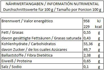 nf-salsa-agridulce-de-tamarindo_500