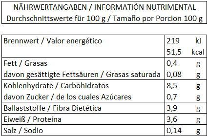 nf-frijoles-bayos-enteros-560_500