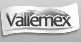Vallemex